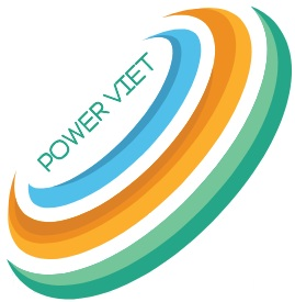 Power Việt