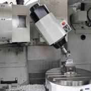 32-machining-4-2870