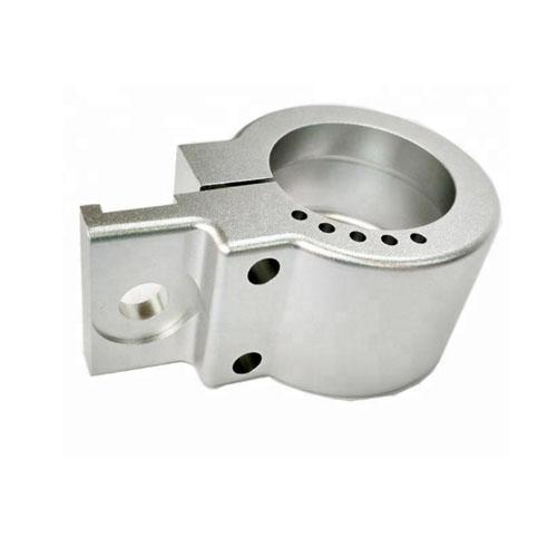 cnc-milling-service-aluminium-parts-