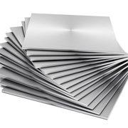 list_aluminum