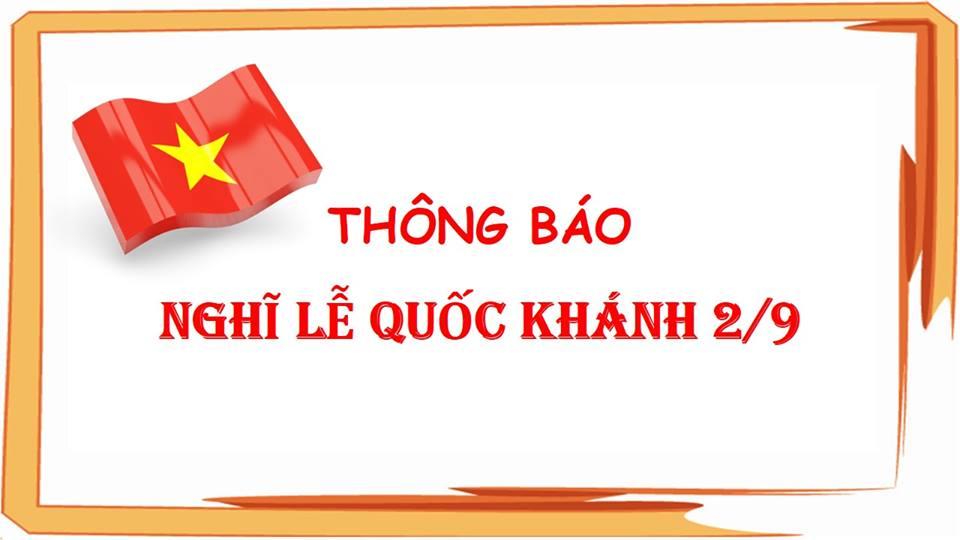 201908191151SAnghi-quoc-khanh-2-2-phunutoday_vn